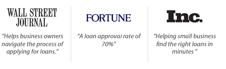 small-business-loan-approval